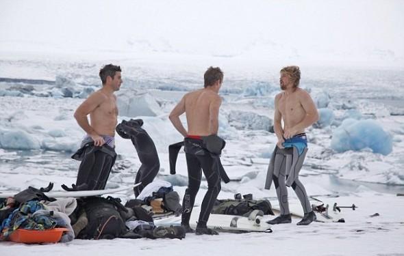 Surf-en-Islandia-3-590x375