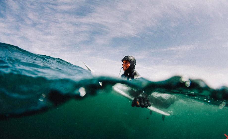 Surf-en-invierno-consejos-2