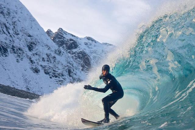 Surf-en-invierno-consejos-5