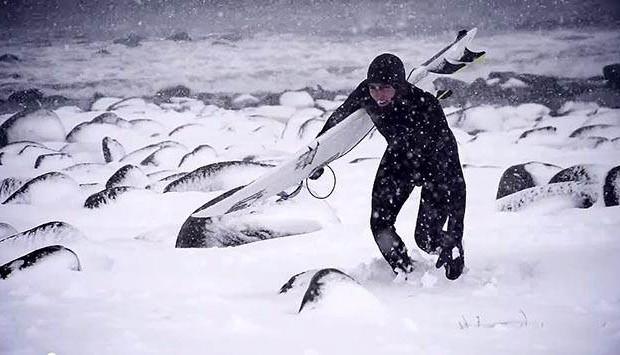 Surf-en-invierno-consejos1