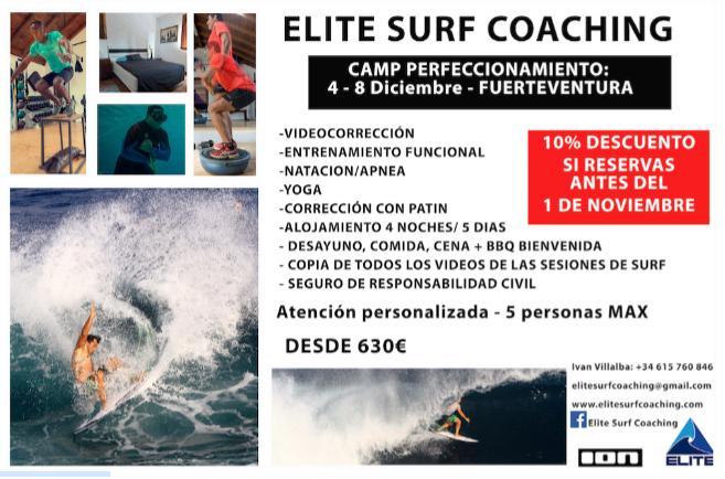 elite-surf-couching-4