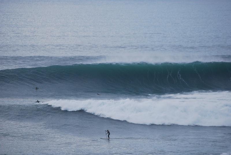 las-mareas-el-surf-1