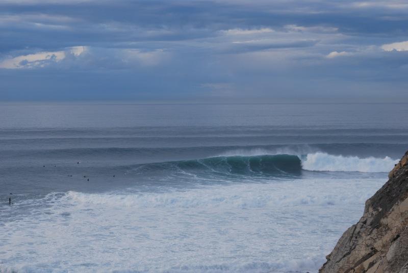 las-mareas-el-surf-10