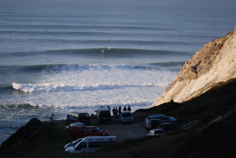 las-mareas-el-surf-2
