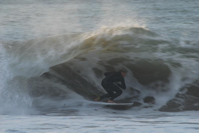 las-mareas-el-surf-3