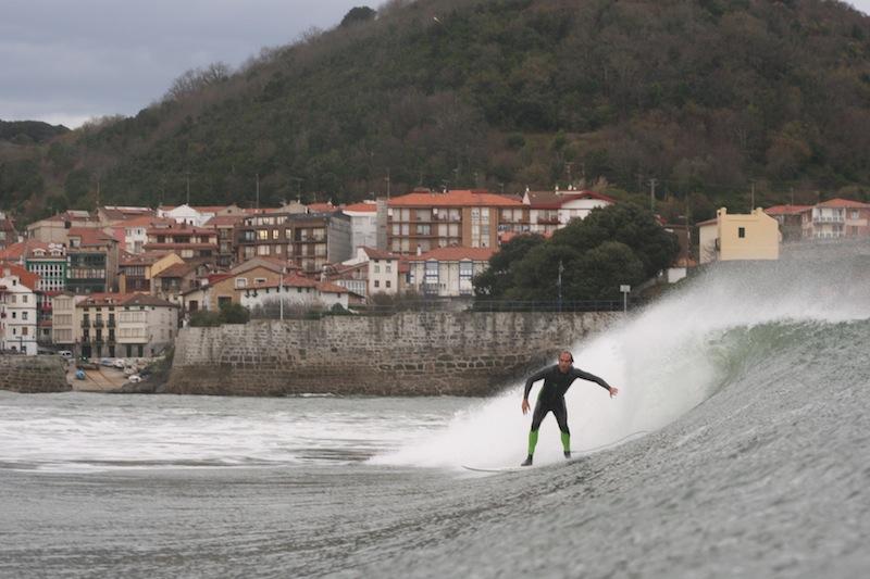 las-mareas-el-surf-5