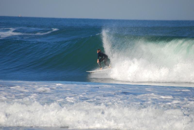las-mareas-el-surf-6