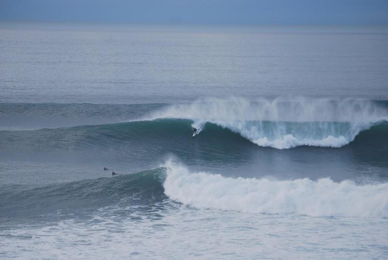las-mareas-el-surf-7