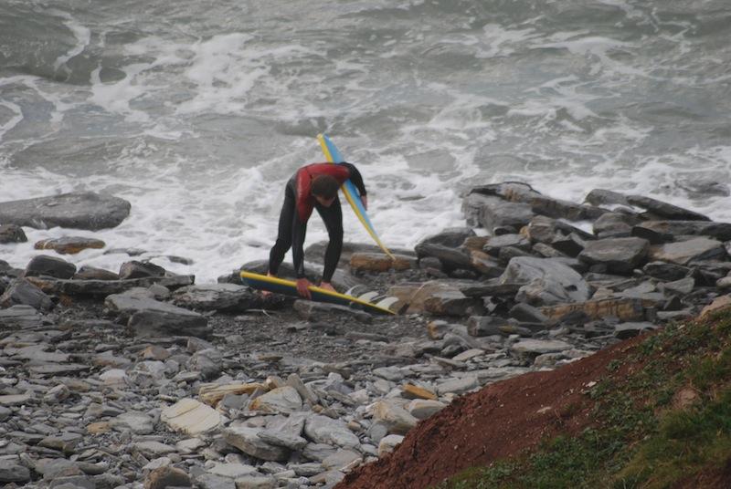 las-mareas-el-surf-8
