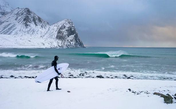 surf-artico