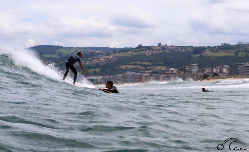 surf-yoga-beneficios-cuerpo-mente