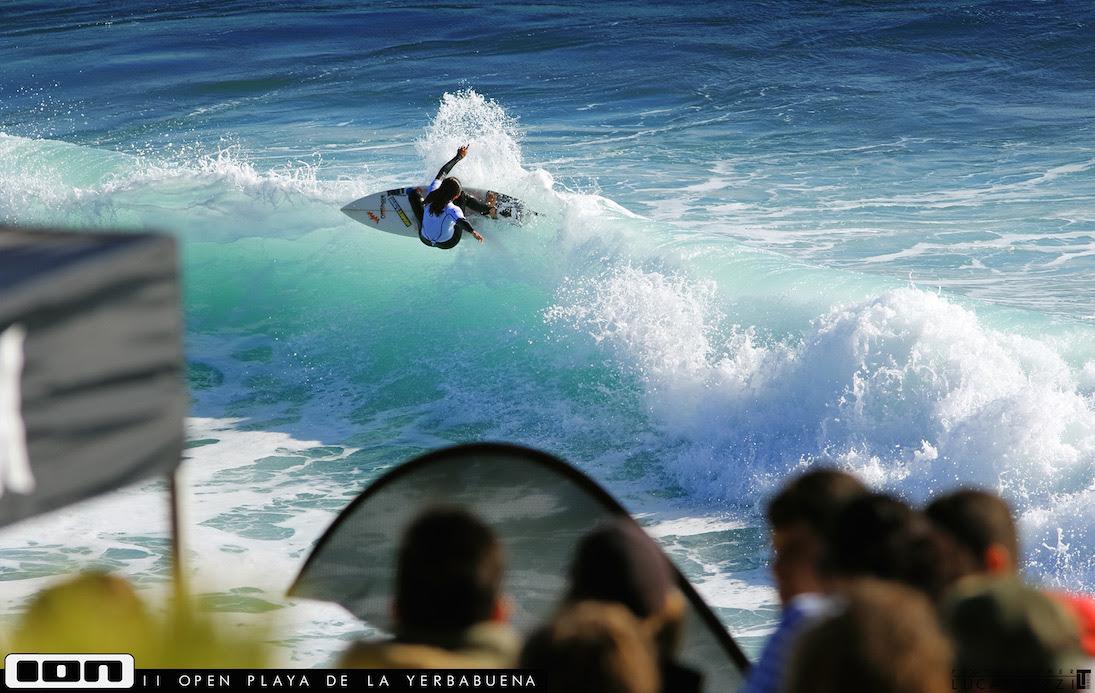 ION-YERBABUENA-SURF-1
