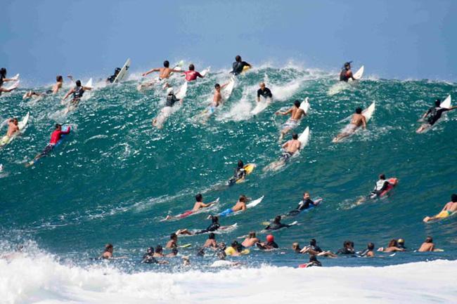 Normas-Seguridad-Surf