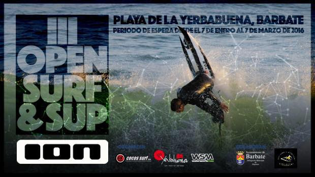 OPEN-DE-SURF-SUP-YERBABUENA-ION