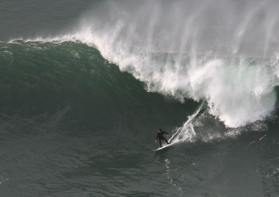 ander-mendiguren-surf-la-galea