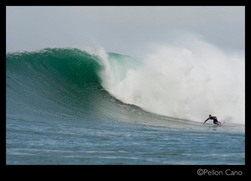 eneko-acero-surf-menakoz