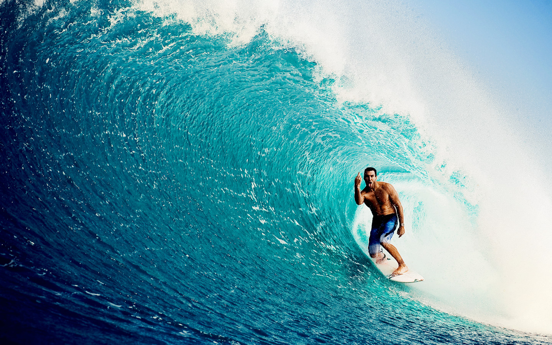 manual-surf