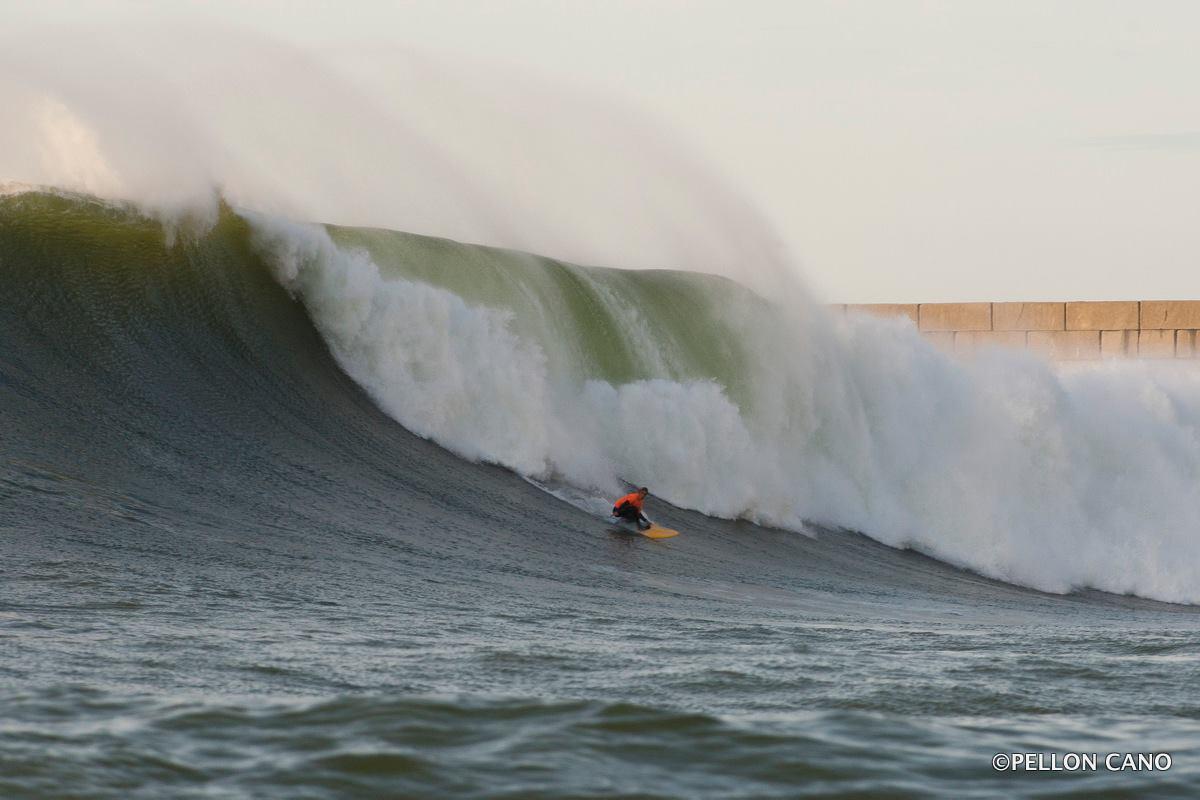 natxo-gonzalez-surf-la-galea