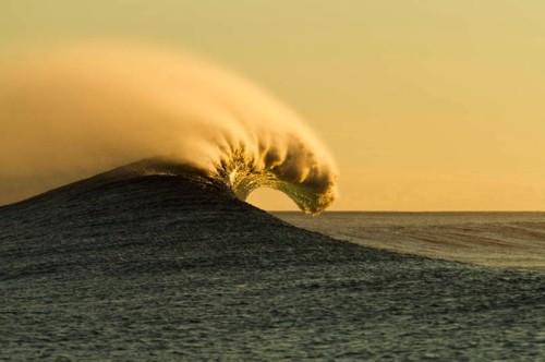 olas-grandes-preparacion-miedo-factr-psicologico-tubos-4