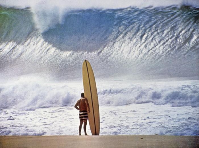 olas-grandes-preparacion-miedo-factr-psicologico-tubos-8