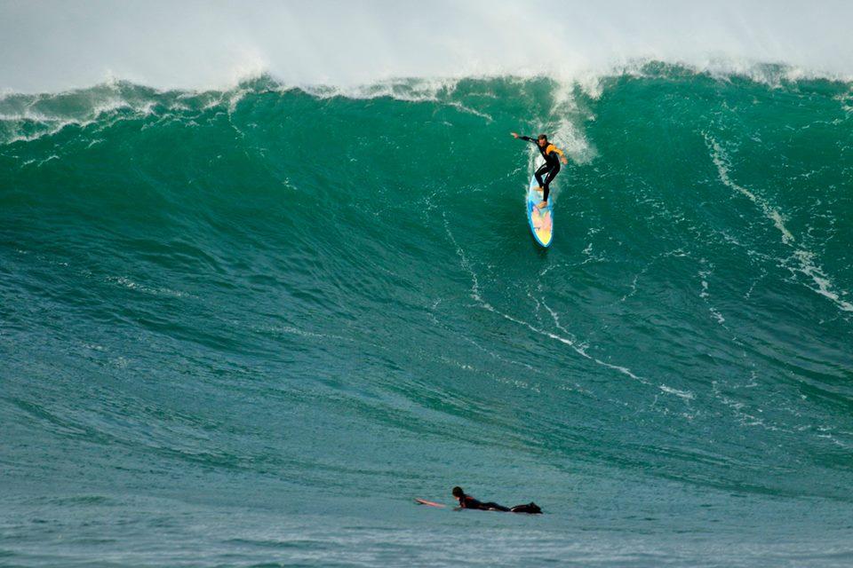 Adrian-Lopez-Surf-Menakoz