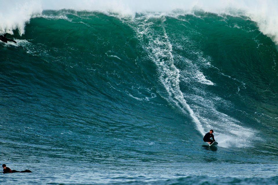 Ander-Mendiguren-Surf-Menakoz