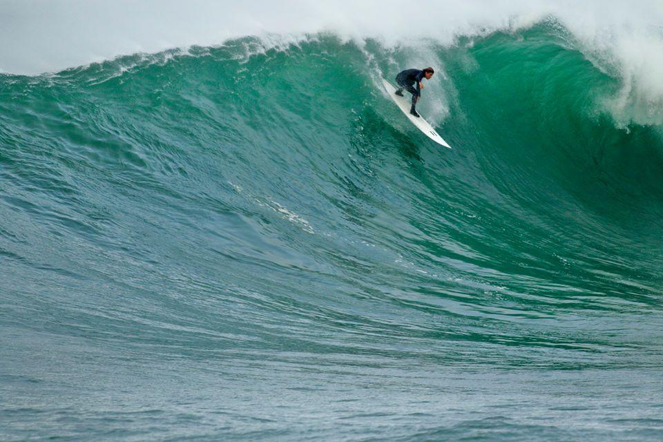 Ander-Mendiguren-Surf