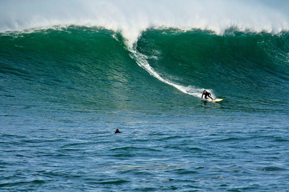 Aritxa-Saratxaga-surf-menakoz