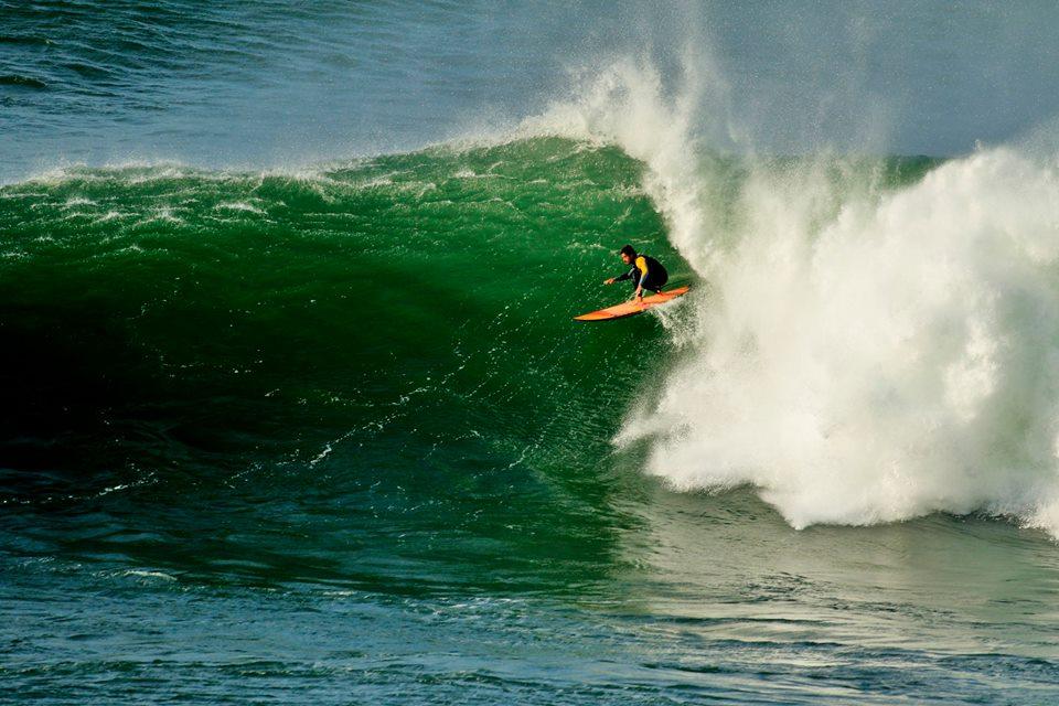 Aritza-Sartxaga-Surf-Menakoz