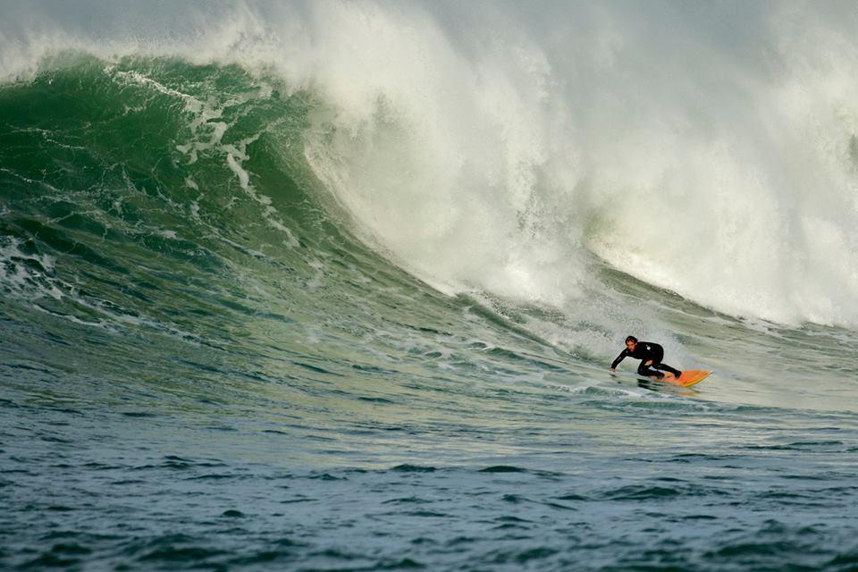 Aritza-Surf-Menakoz