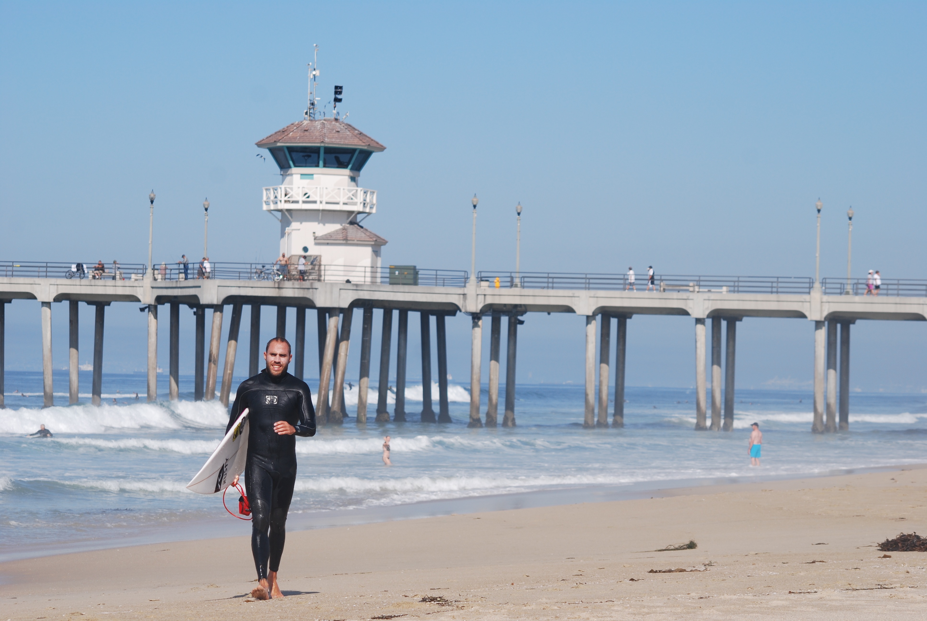 Gia-Surf-Trip-California-2