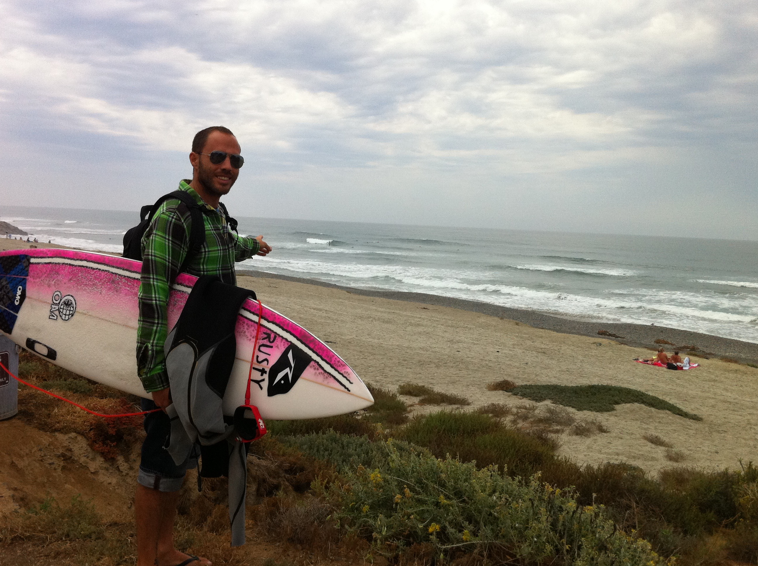Gia-Surf-Trip-California-4