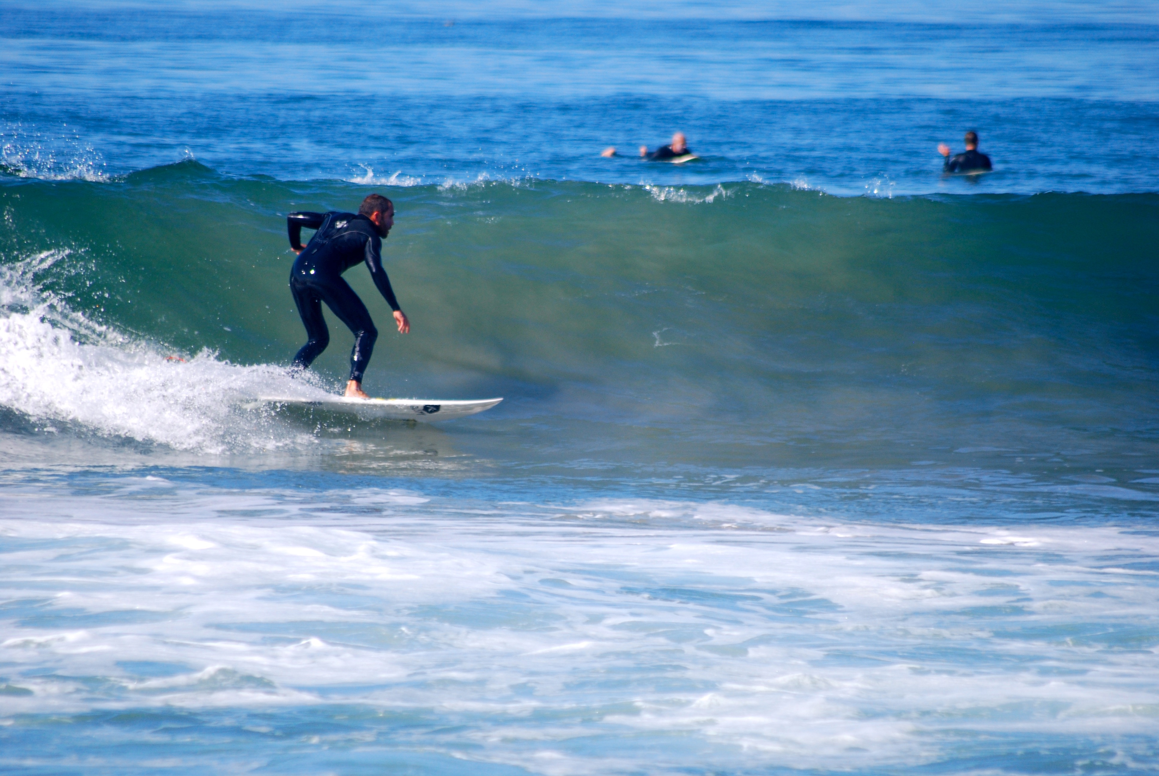 Gia-Surf-Trip-California-51