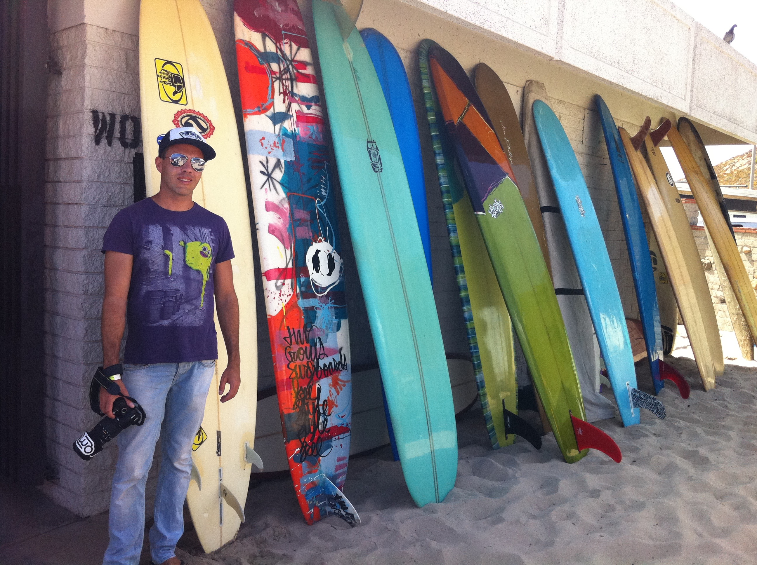 Gia-Surf-Trip-California-84