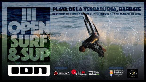 III-OPEN-DE-SURF-SUP-PLAYA-DE-LA-YERBABUENA-ION-2016