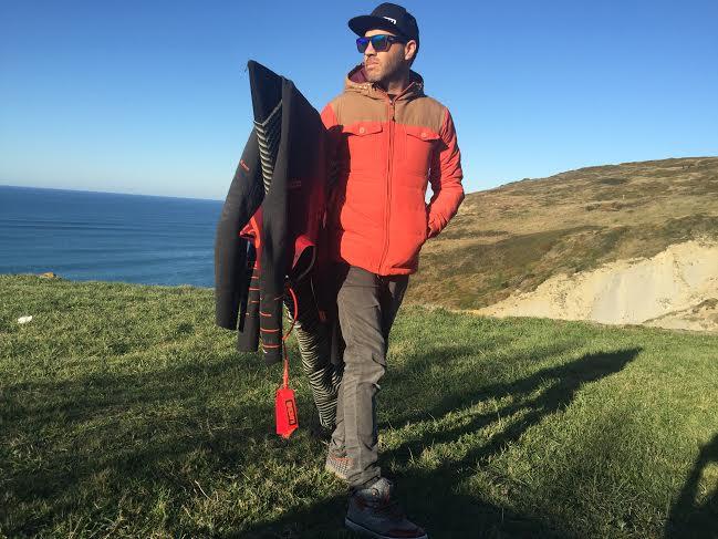 Outfit-Surf-QMV-1