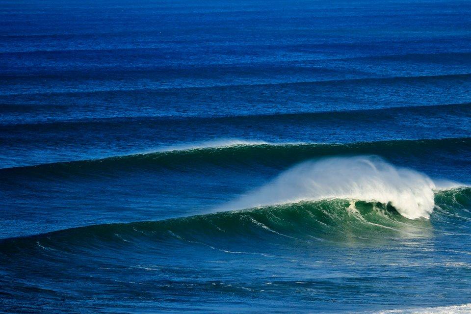 Surf-Menakoz