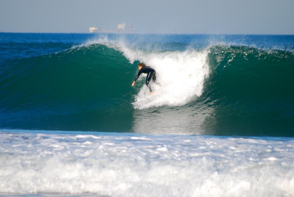 Surf-como hacer-take-off-1