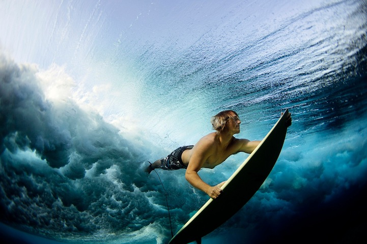 entrenamientos-surf-consejos-3