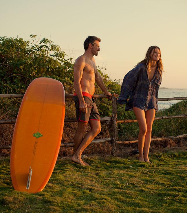 entrenamientos-surf-consejos-5