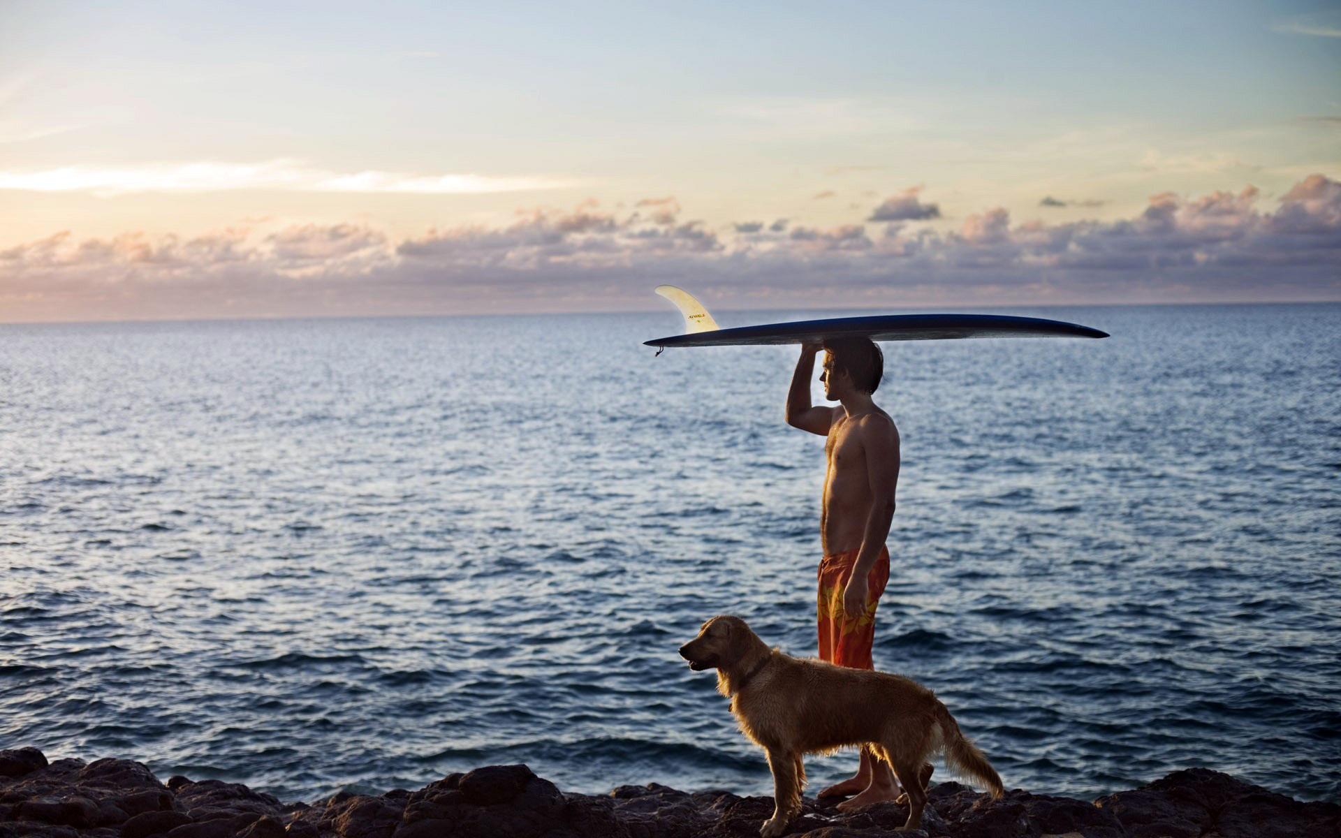 entrenamientos-surf-consejos-6