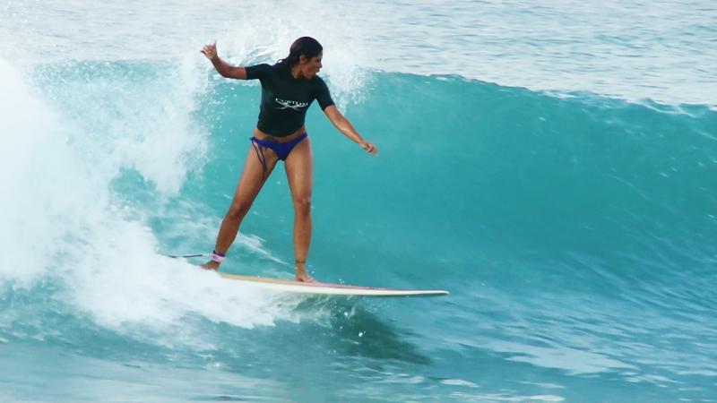 entrenamientos-surf-consejos-7