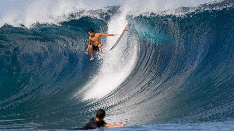 entrenamientos-surf-consejos-9