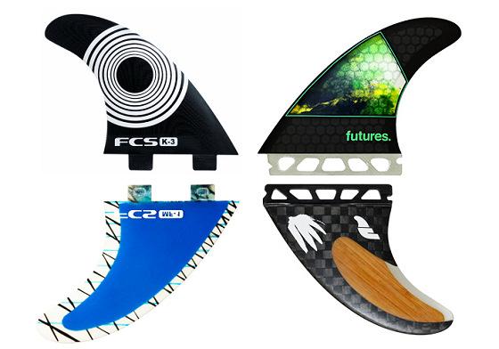 fcs_surf_futures