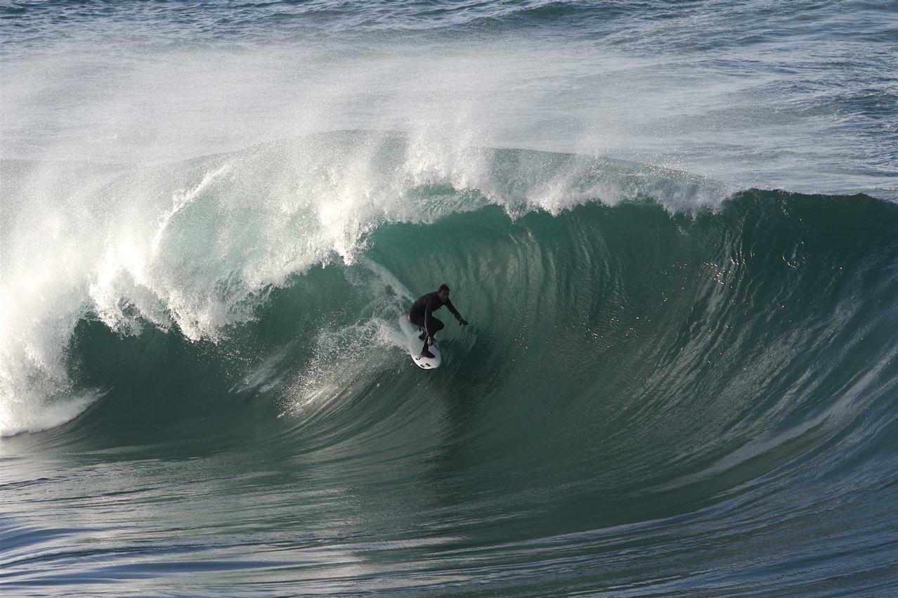slabs-surf-lemoniz-la-toxica-a-coruñal