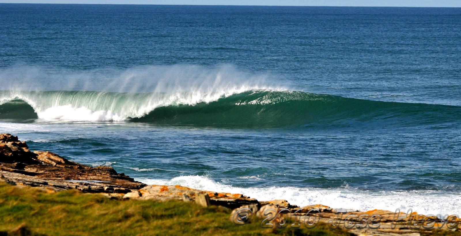 slabs-surf-rinlo