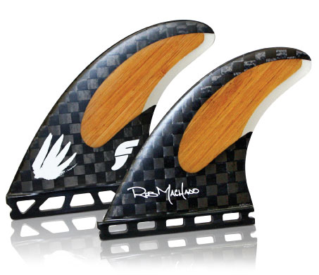 surf-future-fins-rob-machado