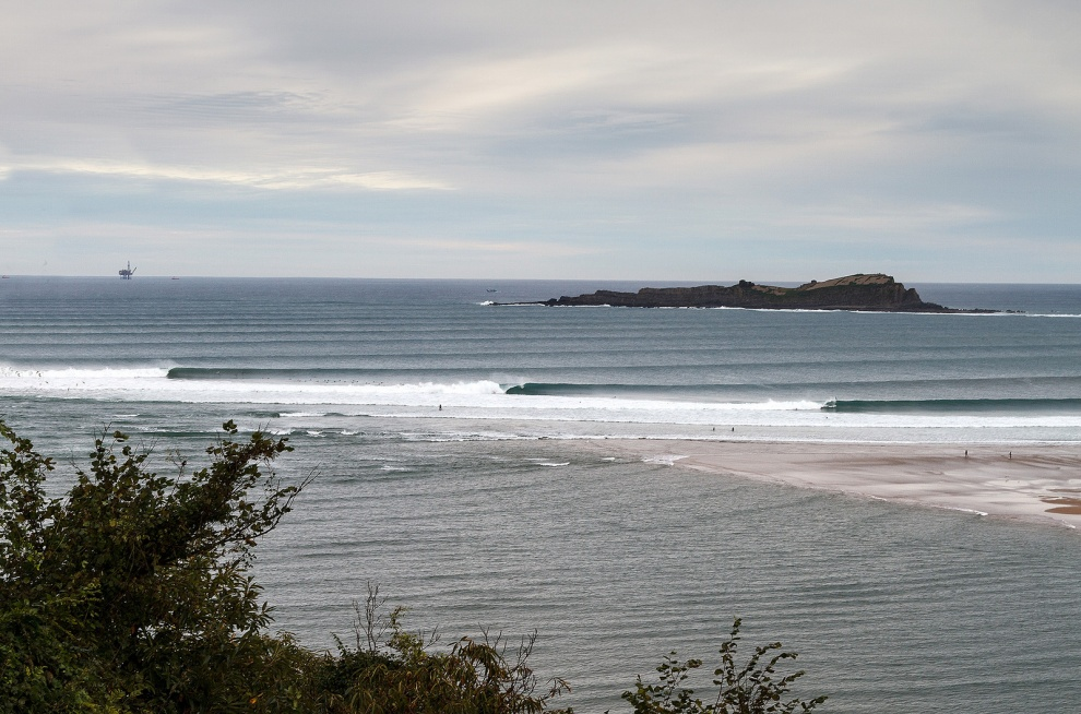 surf-pointbreaks-mundaka
