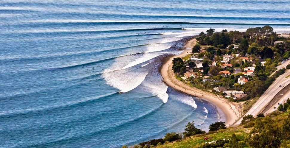 surf-pointbreaks-rincon
