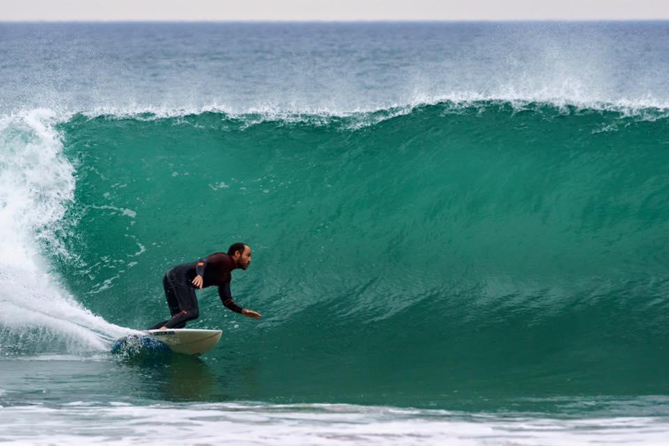 surf-qmv